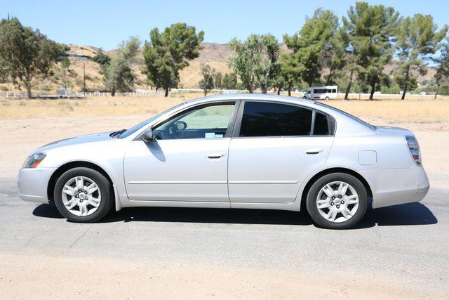 2006 Nissan Altima 2.5 S Santa Clarita, CA 11