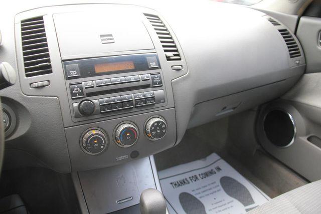 2006 Nissan Altima 2.5 S Santa Clarita, CA 18