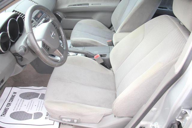 2006 Nissan Altima 2.5 S Santa Clarita, CA 13