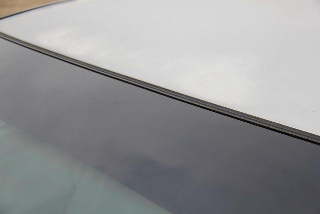 2006 Nissan Altima 2.5 S Santa Clarita, CA 25