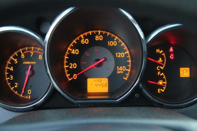 2006 Nissan Altima 2.5 S Santa Clarita, CA 17
