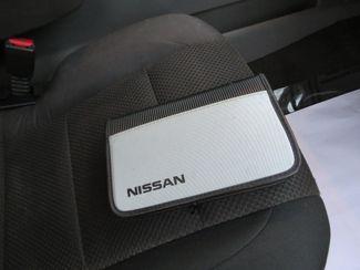 2006 Nissan Armada SE Batesville, Mississippi 36