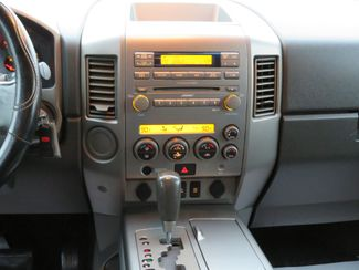 2006 Nissan Armada SE Batesville, Mississippi 25