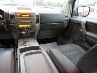 2006 Nissan Armada SE Batesville, Mississippi 24