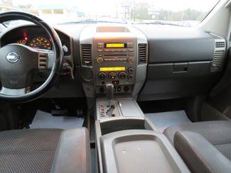 2006 Nissan Armada SE Batesville, Mississippi 23