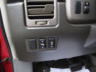 2006 Nissan Armada SE Batesville, Mississippi 21