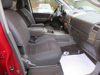 2006 Nissan Armada SE Batesville, Mississippi 35