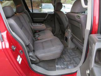 2006 Nissan Armada SE Batesville, Mississippi 33