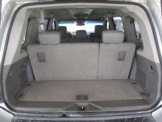 2006 Nissan Armada SE Gardena, California 11