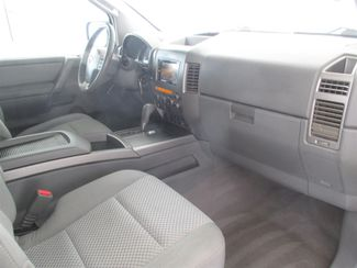 2006 Nissan Armada SE Gardena, California 8