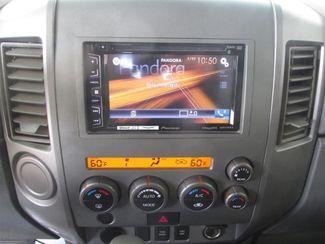 2006 Nissan Armada SE Gardena, California 6