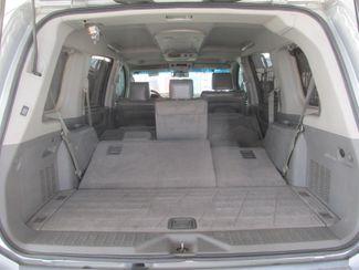 2006 Nissan Armada LE Gardena, California 11