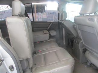 2006 Nissan Armada LE Gardena, California 12
