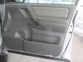 2006 Nissan Armada LE Gardena, California 13