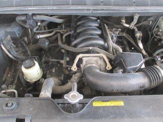 2006 Nissan Armada LE Gardena, California 15