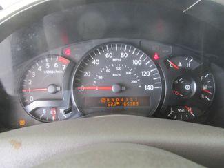 2006 Nissan Armada LE Gardena, California 5