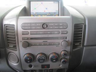 2006 Nissan Armada LE Gardena, California 6