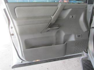 2006 Nissan Armada LE Gardena, California 9