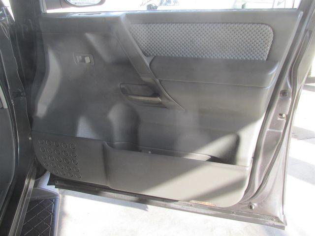 2006 Nissan Armada SE Gardena, California 13