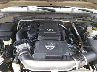 2006 Nissan Frontier LE Dunnellon, FL 22