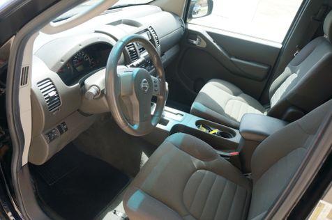 2006 Nissan Frontier XE | Houston, TX | Brown Family Auto Sales in Houston, TX