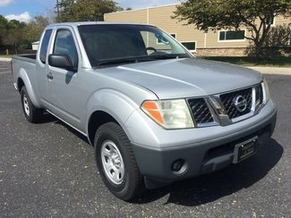2006 Nissan Frontier XE 4DR Ext Cab Imports and More Inc  in Lenoir City, TN