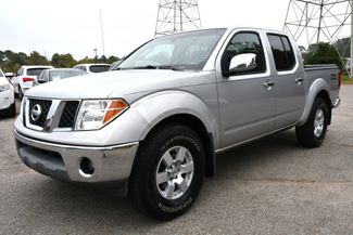 2006 Nissan Frontier Nismo in Memphis, Tennessee 38128