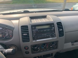 2006 Nissan Frontier LE  city MA  Baron Auto Sales  in West Springfield, MA