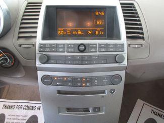2006 Nissan Maxima 3.5 SE Gardena, California 6