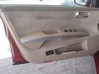 2006 Nissan Maxima 3.5 SE Gardena, California 9