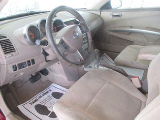 2006 Nissan Maxima 3.5 SE Gardena, California 4