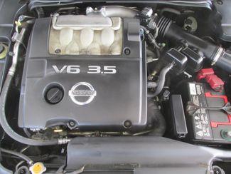 2006 Nissan Maxima 3.5 SL Gardena, California 15