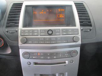 2006 Nissan Maxima 3.5 SL Gardena, California 5