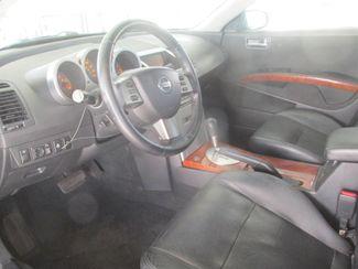 2006 Nissan Maxima 3.5 SL Gardena, California 8
