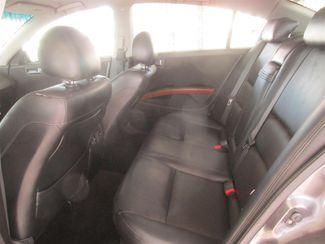 2006 Nissan Maxima 3.5 SL Gardena, California 9