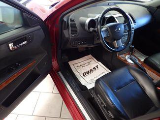 2006 Nissan Maxima 3.5 SL Lincoln, Nebraska 5