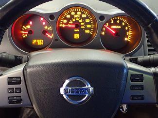 2006 Nissan Maxima 3.5 SL Lincoln, Nebraska 8