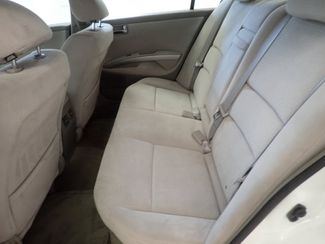 2006 Nissan Maxima 3.5 SE Lincoln, Nebraska 3