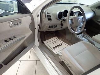 2006 Nissan Maxima 3.5 SE Lincoln, Nebraska 5