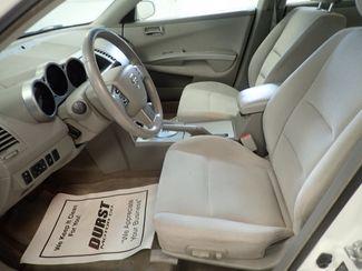 2006 Nissan Maxima 3.5 SE Lincoln, Nebraska 6