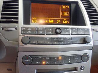 2006 Nissan Maxima 3.5 SE Lincoln, Nebraska 8