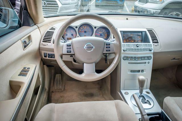 2006 Nissan Maxima 3.5 SE in Memphis, TN 38115