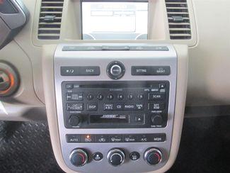 2006 Nissan Murano SL Gardena, California 6