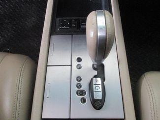 2006 Nissan Murano SL Gardena, California 7