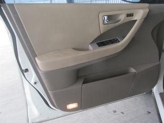 2006 Nissan Murano SL Gardena, California 9