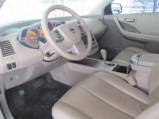 2006 Nissan Murano SL Gardena, California 4