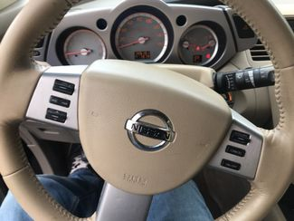 2006 Nissan Murano S Knoxville, Tennessee 32