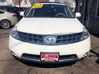 2006 Nissan Murano SL  city Wisconsin  Millennium Motor Sales  in , Wisconsin