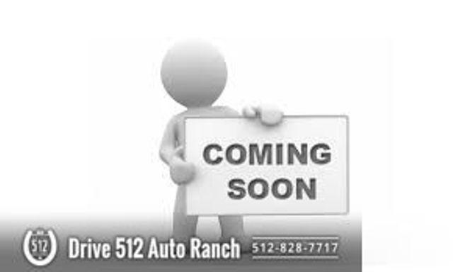 2006 Nissan Sentra 1.8 S in Austin, TX 78745