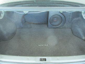2006 Nissan Sentra 1.8 S Gardena, California 11